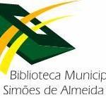 Biblioteca Municipal de Figueiró dos Vinhos e a Web 2.0