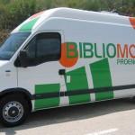 Bibliotecário português nomeado para prémio ALMA