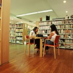 Estudo nas Bibliotecas Públicas do Baixo Alentejo sublinha o valor da cooperação