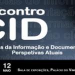 Universidade de Évora promove encontro de Ciências da Informação