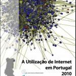 Estudo do LINI (Lisbon Internet and Networks International Research Programme) revela comportamentos e motivações dos portugueses na Web 2.0