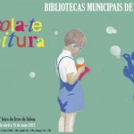 Bibliotecas Municipais de Lisboa têm intenso programa na Feira do Livro