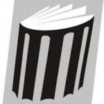 """Biblioteca Pública de Évora promove Tertúlia da Leitura """"As bibliotecas 100 anos depois da República"""""""