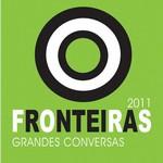 Conferência Fronteiras 2011 debate sobre o futuro dos livros