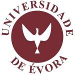 Abertas inscrições para Doutoramento em CID na Universidade de Évora