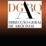 DGARC promove sessão de esclarecimento sobre os arquivos na Europa