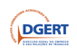 logo_DGERT