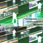 Dia Internacional dos Arquivos assinalado na área metropolitana do Porto