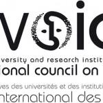 Secção dos Arquivos Universitários da ICA pede a colaboração dos arquivistas no preenchimento de inquérito