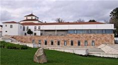 Biblioteca Municipal de Figueiró dos Vinhos integra Rede de Bibliotecas Associadas da UNESCO