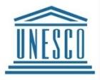 Arquivos dos Dembos aceites no Registo da Memória do Mundo da UNESCO