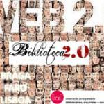 BAD promove em Novembro formação gratuita sobre a Web 2.0 e as bibliotecas 2.0