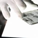 DGARQ promove em vídeo sensibilização para a preservação digital