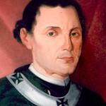 VII Conferências do Cenáculo assinalam 200 Anos dos Estatutos da Biblioteca Pública de Évora
