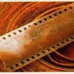 Dia do Património Audiovisual