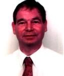 IASL distinguiu John Royce com o Prémio Bibliotecário Escolar 2011