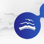 Abrindo caminho para dados científicos abertos: OpenAIREplus – interligar publicações científicas e os conjuntos de dados associados