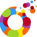 Novidades do 11º Congresso BAD - sinta-se mais uma vez convidado a participar!