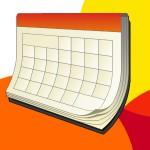 Conheça as datas importantes para a participação no 11º Congresso BAD