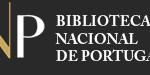 A Biblioteca Nacional de Portugal inicia a sua atuação no domínio dos e-books
