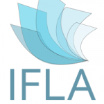 Prémio IFLA CDI para estudantes de Ciências da Documentação e da Informação