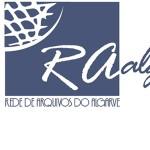 Arquivistas implementam a Rede de Arquivos do Algarve