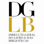 Em maio regressa o Encontro de Bibliotecários da Rede Nacional de Bibliotecas Públicas