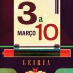 Leiria promove mais uma edição da Semana da Leitura 2012