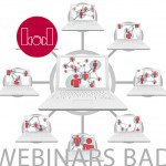 1º webinar BAD – Web semântica: a internet no futuro
