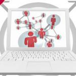 BAD permite acesso livre às gravações dos Webinars