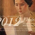 Biblioteca Municipal de Coimbra celebra 90 anos de atividade