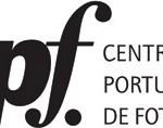 Centro Português de Fotografia assinala o Dia Mundial do Livro e do Direito de Autor