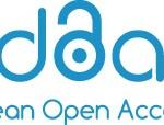 Universidade do Minho participa em projeto europeu de coordenação de estratégias e políticas Open Access