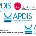 BAD promove ações de formação na área da saúde em parceria com a APDIS