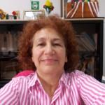 Com finos fios se constroem redes - opinião Margarida Fróis