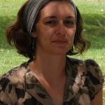 Uma revolução menos silenciosa: o ponto de vista de Joanna Whitfield sobre o 13º Encontro da Rede Nacional de Bibliotecas Públicas