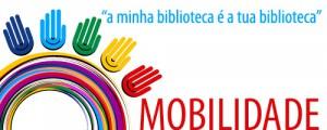 mobilidade1