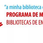 """Estão abertas as candidaturas para o programa de mobilidade """"A Minha Biblioteca é a Tua Biblioteca"""" 2015"""
