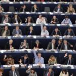 ACTA chumbada no Parlamento Europeu