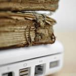 UNESCO organiza  em Vancouver conferência internacional sobre digitalização e conservação