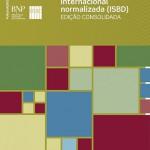Apresentação da edição consolidada da ISBD