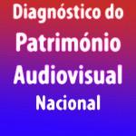 """Grupo de Trabalho de Arquivos Audiovisuais da BAD publica """"Diagnóstico ao Estado do Património Audiovisual Nacional"""""""