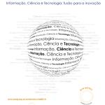 VII Encontro CTDI – Informação, Ciência e Tecnologia: fusão para a inovação