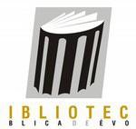 Conferência sobre antigos e novos livros marca o Dia Mundial do Livro na Biblioteca Pública de Évora