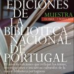 Edições da Biblioteca Nacional de Portugal na Colômbia