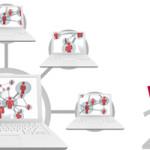 19º webinar BAD: Questionário à situação arquivística do Estado – Administração Local e Setor Público Empresarial