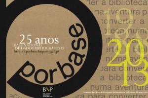 25porbase