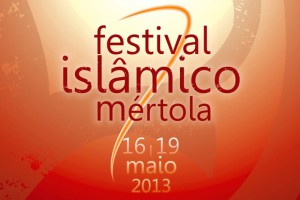 festival_islamico_mertola