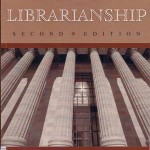 Museum Librarianship