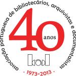 Carimbo40anos